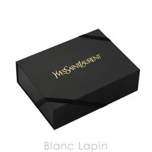 イヴサンローラン YVES SAINT LAURENT ギフトボックスVI #ブラック [048734] blanc-lapin