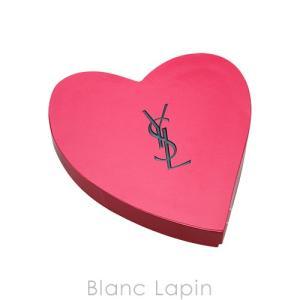 イヴサンローラン YVES SAINT LAURENT ギフトボックス ハート #ピンク [063935]|blanc-lapin