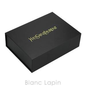 イヴサンローラン YVES SAINT LAURENT ギフトボックスVIII #ブラック [066004]|blanc-lapin
