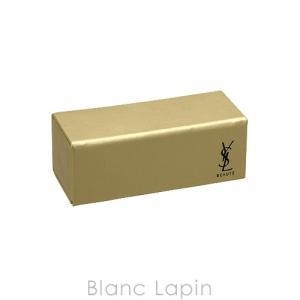 【ノベルティ】 イヴサンローラン YVES SAINT LAURENT リップケース #ゴールド [621060]|blanc-lapin