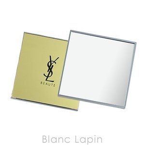 【ノベルティ】 イヴサンローラン YVES SAINT LAURENT ミラー [133327]|blanc-lapin