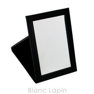 【ノベルティ】 イヴサンローラン Y.S.L フォールディングミラー [045803]【hawks202110】|blanc-lapin