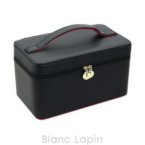 【ノベルティ】 イヴサンローラン YVES SAINT LAURENT バニティケース #ブラック [710918]|blanc-lapin