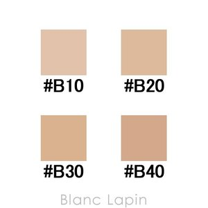 イヴサンローラン YVES SAINT LAURENT ラディアントタッチルクッション コレクター #B30 15g [003774] blanc-lapin 02