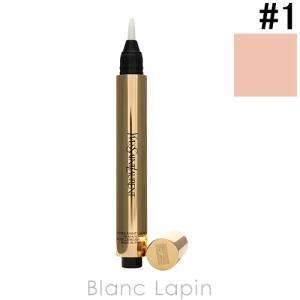 イヴサンローラン YVES SAINT LAURENT ラディアントタッチ #1 / 2.5ml [007017]【メール便可】|blanc-lapin
