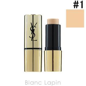イヴサンローラン YVES SAINT LAURENT ラディアントタッチシマースティック #1 ライト ゴールド 9g [387539]【メール便可】|blanc-lapin