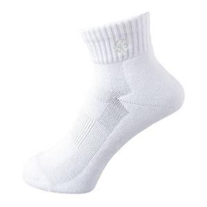 コンバース バスケットボール ミニバス ニューアンクルソックス ホワイト×ホワイト CB16006-1111 店舗在庫 2020秋冬 |blanc-roche
