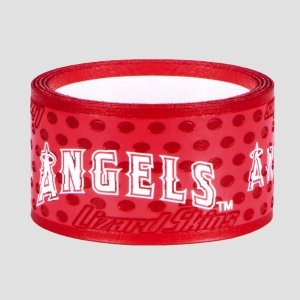 野球 グリップテープ 1.1mm リザードスキンズ dspbw1laa-angels|blanc-roche
