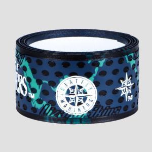 野球 グリップテープ 1.1mm リザードスキンズ dspbw1sea-mariners|blanc-roche