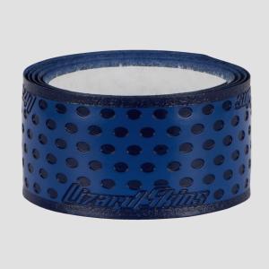野球バットグリップテープ ブルー リザードスキンズ LSLSG-BLUE|blanc-roche