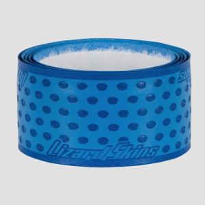 野球バットグリップテープ エレクトリックブルー リザードスキンズ LSLSG-ELECTRICBLUE|blanc-roche