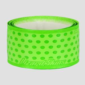 野球バットグリップテープ グリーン リザードスキンズ LSLSG-GREEN|blanc-roche