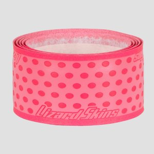 野球バットグリップテープ ネオンピンク リザードスキンズ LSLSG-NEONPINK|blanc-roche