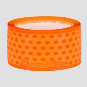 野球バットグリップテープ オレンジ リザードスキンズ LSLSG-TANGERINE|blanc-roche