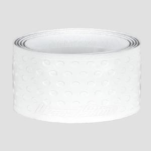 野球バットグリップテープ ホワイト リザードスキンズ LSLSG-WHITE|blanc-roche