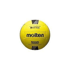 学校名入れ無料 3号 ドッジボール 公式試合球 モルテン D3C5000  取寄
