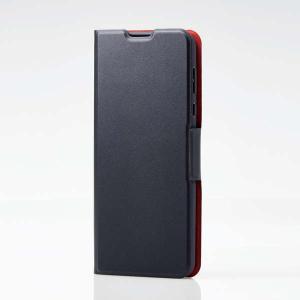 ELECOM Galaxy S9 SC-02K SCV38 TOUGH SLIM LITE レッド ...