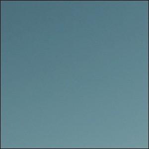 ポスター A2サイズ 『Horizon-c』 海 フォト 水平線 おしゃれポスター Interior Art Poster|blankwall|02