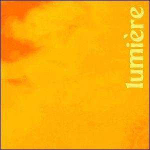 ポスター A3サイズ 『Lumiere』 インテリア フォト 風景,景色 ポスター Interior Art Poster|blankwall|02