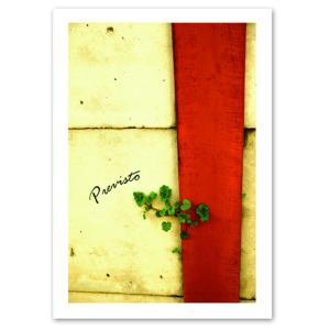 ポスター A3サイズ 『Previsto』 インテリア フォト 人気 風景,景色 おしゃれ ポスター Interior Art Poster|blankwall