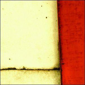 ポスター A3サイズ 『Previsto』 インテリア フォト 人気 風景,景色 おしゃれ ポスター Interior Art Poster blankwall 03