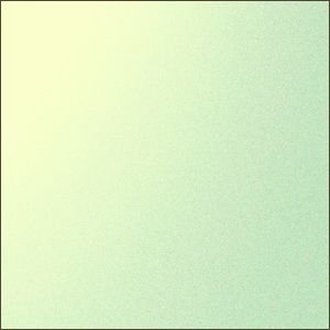 ポスター A2サイズ 『Sakurarara』 インテリア フォト 花,植物 ポスター Interior Art Poster|blankwall|02