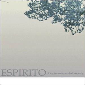 アートポスター A3サイズ 『Espirito-as』 フォト 花,植物 Interior Art Poster|blankwall|03