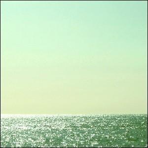 ポスター A2サイズ 『Splendeat-b』 フォト 風景,景色 ポスター Interior Art Poster blankwall 02