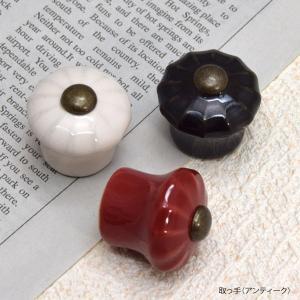 取っ手 アンティーク  インテリア DIY|blaze-japan