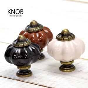取っ手  BLAZE インテリア 雑貨 DIY 陶器  アンティーク  アレンジ|blaze-japan