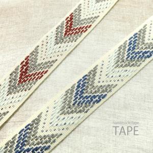 【計り売り50cm単位】チロルテープ アロー BLAZE|blaze-japan