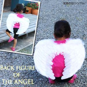 天使 の 羽 シンプル パーティー コスチューム|blaze-japan