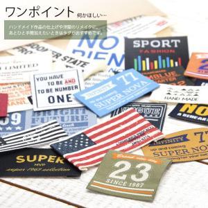 タグ セット 福袋 20枚 入り ハンドメイド 手芸|blaze-japan|03