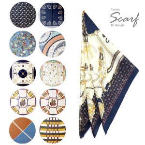 スカーフ バラエティー BLAZE アクセサリー 雑貨|blaze-japan
