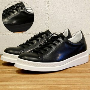 UNITED LOT ユナイテッドロット スニーカー シューズ 靴 Extended sole Shoes 9月-10月発売|bless-web