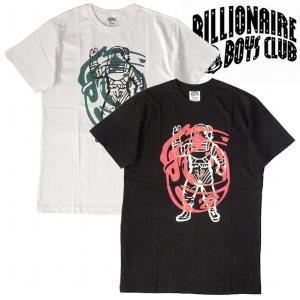 20%OFF Billionaire Boys Club ビリオネアボーイズクラブ Tシャツ 半袖 アストロボーイ COLLIDE SS TEE bless-web