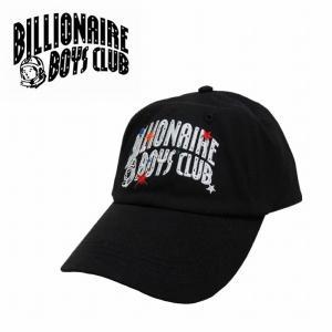 20%OFF Billionaire Boys Club ビリオネアボーイズクラブ キャップ ストラップバック 帽子 STARS HAT bless-web