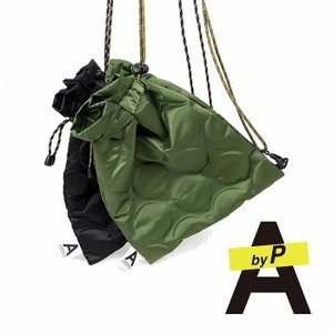 AbyP エーバイピー A by PALM STROK パームストローク バッグ カバン CANDY BAG bless-web