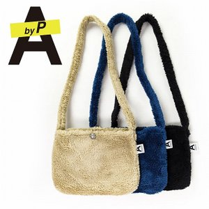 20%OFF AbyP エーバイピー A by PALM STROK パームストローク バッグ カバン BOA SACOCHE bless-web