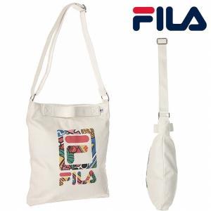 FILA×SHETA フィラ シータ ショルダーバッグ カバン SHOULDER BAG|bless-web