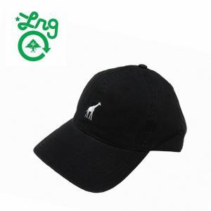 LRG エルアールジー キャップ 帽子 ストラップバック 47 DAD HAT|bless-web