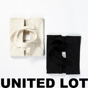 UNITED LOT ユナイテッドロット バッグ カバン AbyP PALM STROKE|bless-web