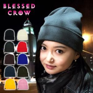 【BLESSED CROW】 東京とL.A.のミュージックシーンの融合をテーマに発足 吉祥寺でクチコ...