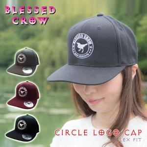 76275e4aefdd5 BlessedCrow スナップバック キャップ ロゴ ブランド 吉祥寺 人気 帽子 メンズ レディース