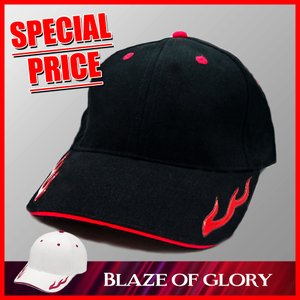 超特価 帽子 メンズ キャップ フレイムパターン アメリカ直輸入