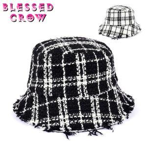 【BLESSED CROW】 TOKYOとL.A.のミュージックシーンの融合をテーマに発足 吉祥寺で...