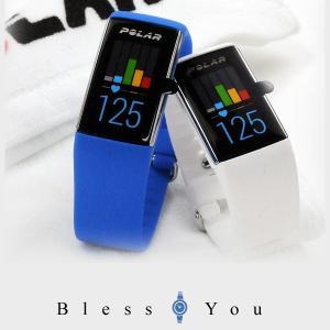 ペアウォッチ 腕時計 活動量計 ポラール A360 45,6|blessyou