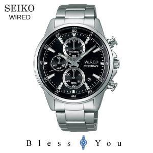 セイコー 腕時計 メンズ ワイアード AGAT424 13,0|blessyou