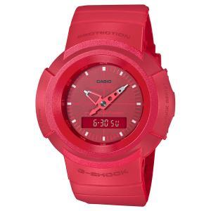 CASIO G-SHOCK カシオ 腕時計 メンズ Gショック 2020年11月新作 AW-500BB-4EJF 13,0|blessyou