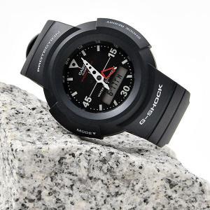 CASIO G-SHOCK カシオ 腕時計 メンズ Gショック 2020年11月新作 AW-500E-1EJF 13,0|blessyou